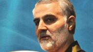 İran'dan PKK'ya ahlaksız teklif! Ateşkesi boz..