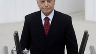 Mehmet Haberal 27 ay sonra Meclis'te yemin etti!