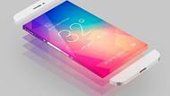 iPhone 6 böyle mi olacak? Şaşırtan görüntü!