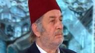 Fethullah Gülen'e hakaret eden tarihçi ne ceza aldı?