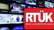 RTÜK, Halk TV'nin yayınlarına basın özgürlüğü dedi!