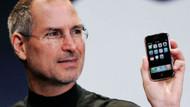 Steve Jobs cimri ve yalancının tekiydi!