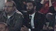 Galatasaray'a Arda Turan sürprizi!