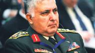 CHP'den çok tartışılacak Necdet Özel iddiası!