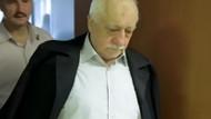 Fethullah Gülen'den teşekkür ilanı! Listede kimler var?