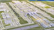 FT'den şok iddia! 3. Havalimanı projesi zorda mı?