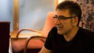 Mustafa Hoş'un Artı 1'de tek şartı neydi?