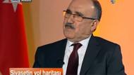 Gezicilerin yüzde 75'i CHP'ye oy veriyor!