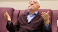 Fethullah Gülen bayram sabahı gözyaşlarını tutamadı!