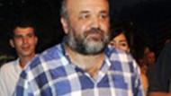İhsan Eliaçık'tan polise ilginç yanıt! Kedim bile yok!