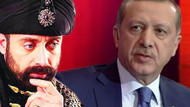 Erdoğan ile Muhteşem Yüzyıl'ın reyting savaşı! Kim kazandı?