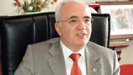 Balyoz kararlarına AKP'den ilk tepki!