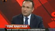 İşte AK Parti'nin seçim sloganı! Ver 400'ü al yeni anayasayı...
