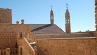 Mor Gabriel Manastırının arazisi azınlıklara iade edildi!