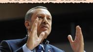 Erdoğan, Gezi'den sonra ekonomiyi.. FT'den çarpıcı yorum!