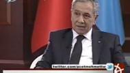 Abdullah Gül'ün başımızın üstünde yeri var!