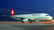 Türk Hava Yolları satılıyor mu?