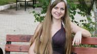 Polisler kapıma dayandı.. Üniversiteli genç kızın isyanı!