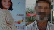 Zihinsel engelli kıza 44 gün tecavüz ettiler!
