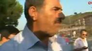 Süreç tek taraflı yürümez! Öcalan'dan mesaj var!