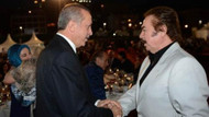 Başbakan Erdoğan ünlü isimlerle iftarda buluştu!