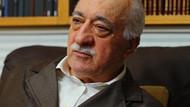 Fethullah Gülen'den solculara sahabe benzetmesi!