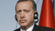 Erdoğan bu tutumuyla siyasi gücünü tehlikeye atıyor!