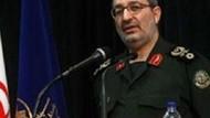 İran'dan kırmızı çizgi uyarısı!