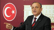 Amaç PKK'nın taleplerini meşrulaştırmak!