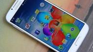 Samsung Galaxy S4 hız testlerinde hile mi yapıyor?