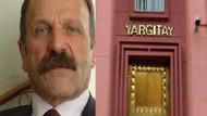 BDP'li belediye başkanı görevden alındı!