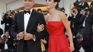 George Clooney ve Sandra Bullock aşkı patladı!