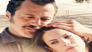 Kızım İçin filmi 6 Aralık'ta vizyonda!!