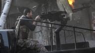 Washington Post'tan çarpıcı Suriye analizi! Olaylar sürerse..