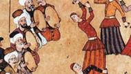 Osmanlı'da eşcinsellik.. Elinde tesbih, evinde oğlan..