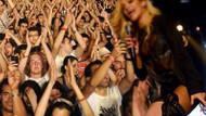 Müzik dünyasını sarsan büyük iddia! Şimdi ne olacak?