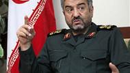 İran'dan sert sözler! Müdahale olursa İsrail yok olur!
