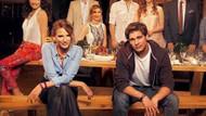 Medcezir Star Tv'nin bu sezon en ses getiren işi olacak!