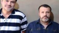 Lübnan'da kaçırılan THY pilotları nereye götürüldü?