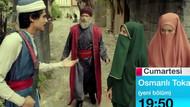 Osmanlı Tokatı'nda neler olacak?