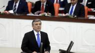 Abdullah Gül siyaset hırsında! FT'den çarpıcı yorum...