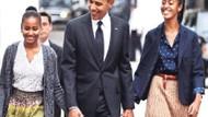 Obama'ya şok tehdit! Suriye'ye saldırırsan kızın tecavüze uğrar!