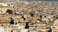 Şanlıurfa'da Kürtçe köy ismine onay!