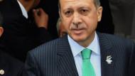 Erdoğan liderlik ömrünü tamamladı, düşüşte!