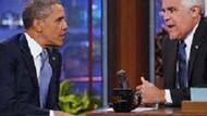 Obama'dan eşcinsellik eleştirisi! Öyle ülkelere sabrım yok...