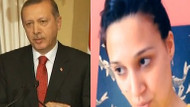 Gupse Özay'dan, Erdoğan'ın sözlerine videolu tepki!