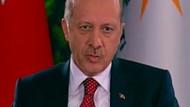 Başbakan Erdoğan'la Sıradışı sezon finali!