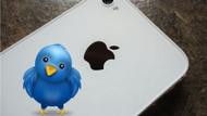Twitter iOS 7 için güncelleme çıkardı!
