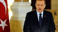 FT'den şok Erdoğan analizi! Türk ulusunu bölen adam..