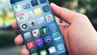 iPhone 6 nasıl olacak? İşte merak edilenler!